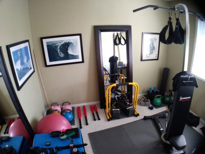 What Are The Benefits Of Going To The Gym